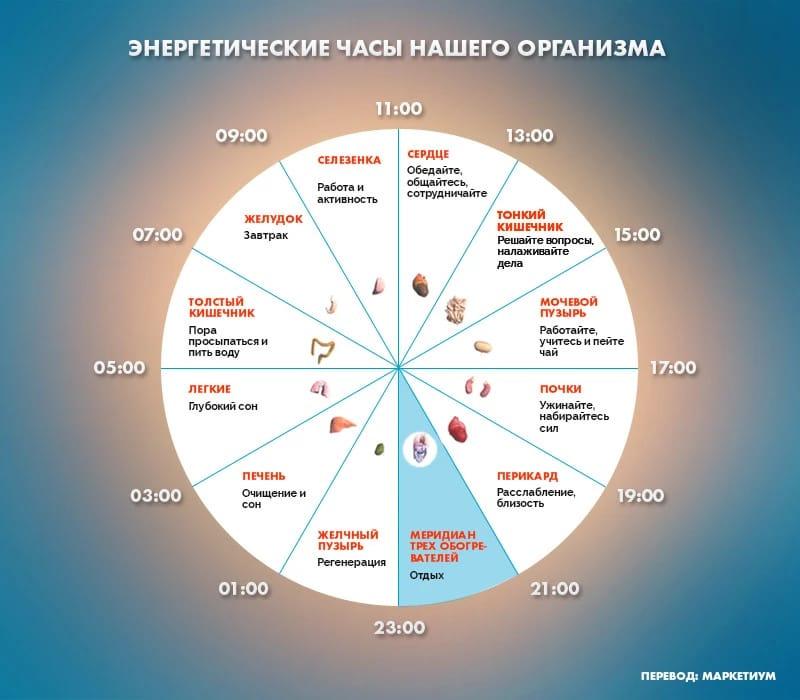 29-03-Olesya-Alexandr3