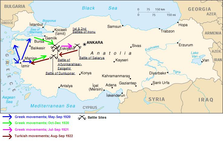 Фото 1 de.wikipedia.org.png